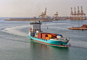 Ports&Harbours_325849799