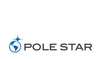 this is our partners logo, Polestar