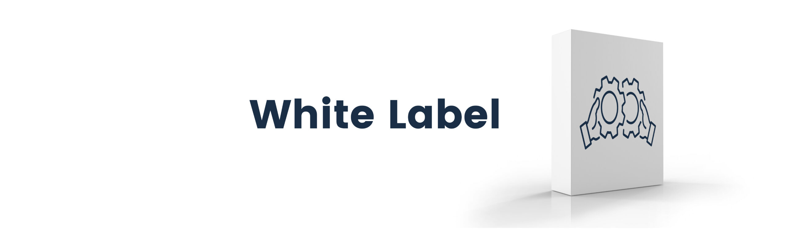 white label vessel tracking software