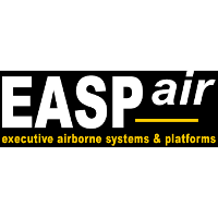 this is the EASPair logo
